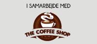 Coffee banner 1